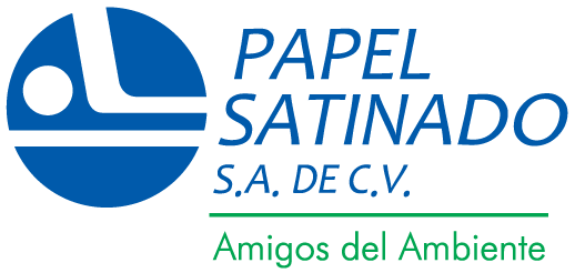 Papel Satinado